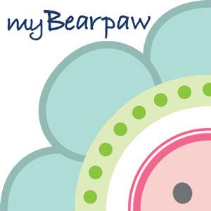 mybearpaw.com