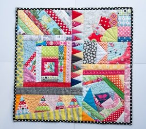 Patchwork and Quilting Accessories