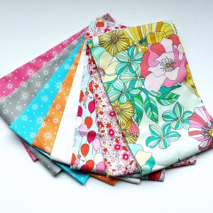 Miscellaneous Fabric