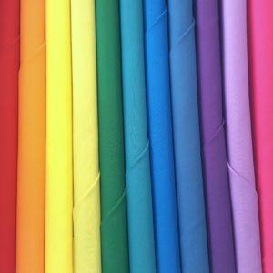 Makower Spectrum Solids